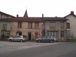 Maison Les Billanges &bull; <span class='offer-area-number'>171</span> m² environ &bull; <span class='offer-rooms-number'>7</span> pièces