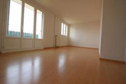 Appartement Limoges &bull; <span class='offer-area-number'>65</span> m² environ &bull; <span class='offer-rooms-number'>4</span> pièces