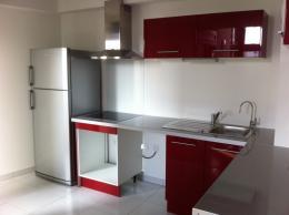 Location Appartement 4 pièces Nanterre