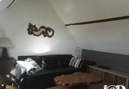 Achat Appartement 2 pièces Perigny