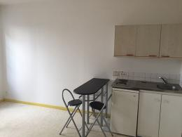 Appartement St Quentin &bull; <span class='offer-area-number'>40</span> m² environ &bull; <span class='offer-rooms-number'>2</span> pièces