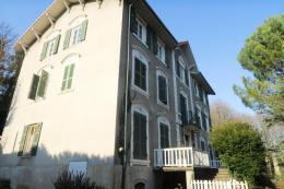 Achat Appartement 3 pièces Collonges au Mont D Or