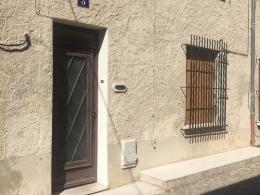 Location Maison 3 pièces Avignon