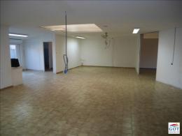Achat studio St Hippolyte