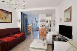 Achat Appartement 3 pièces Guilherand Granges