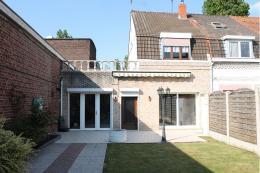 Achat Maison 6 pièces Marquette Lez Lille