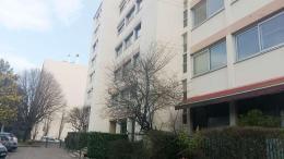 Achat Appartement 4 pièces Lyon 05
