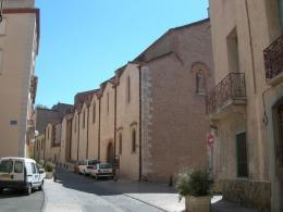 Achat studio Perpignan