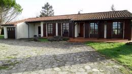 Maison Verfeil &bull; <span class='offer-area-number'>85</span> m² environ &bull; <span class='offer-rooms-number'>4</span> pièces