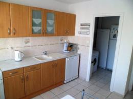 Achat Appartement 3 pièces Sarrebourg