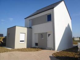 Achat Maison 6 pièces St Remy la Varenne
