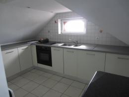 Location Appartement 2 pièces Yutz