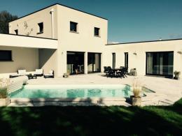 Achat Villa 5 pièces Doudeauville