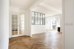 Location Appartement 5 pièces Paris 07