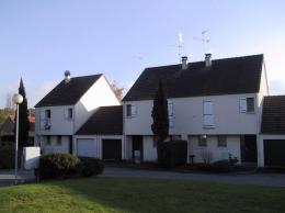 Location Maison 3 pièces Chassignolles