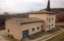 Achat Maison 9 pièces Aix en Provence