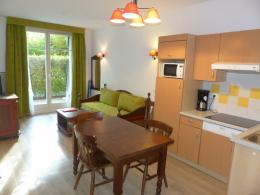 Achat Appartement 3 pièces Bergheim