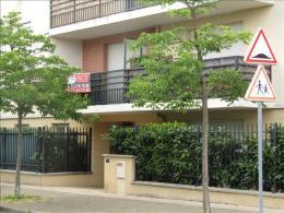 Location Appartement 3 pièces St Ouen L Aumone