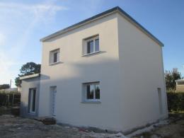 Location Maison 5 pièces Landerneau