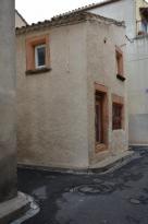 Location Maison 4 pièces Bessan