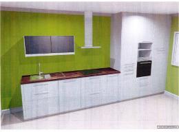 Location Appartement 3 pièces Fontaine les Dijon
