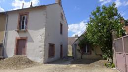 Location Maison 4 pièces St Hilaire St Mesmin