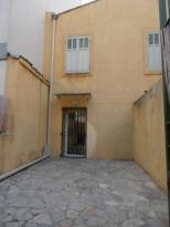 Location Maison 3 pièces Marseille 04