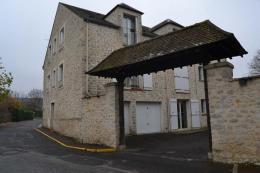 Location Appartement 2 pièces Morigny Champigny