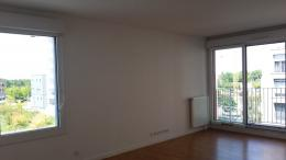 Location Appartement 3 pièces Evry