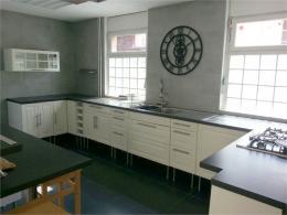 Achat Appartement 5 pièces Colmar