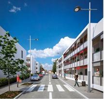 Achat Appartement 3 pièces Biarritz