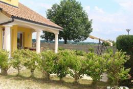 Achat Maison 6 pièces Vignoles