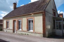 Achat Maison 3 pièces Oussoy en Gatinais