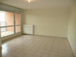 Achat Appartement 3 pièces St Albain