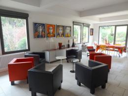 Achat Maison 7 pièces Albigny sur Saone
