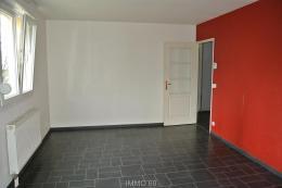 Achat Appartement 3 pièces Rixheim