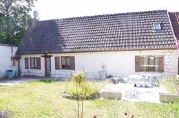 Maison Montdidier &bull; <span class='offer-area-number'>141</span> m² environ &bull; <span class='offer-rooms-number'>5</span> pièces