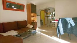 Location Appartement 2 pièces St Martin de Londres
