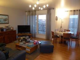 Achat Appartement 6 pièces Creteil