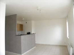 Location Appartement 3 pièces Pledran