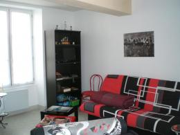 Location Appartement Chateaudun