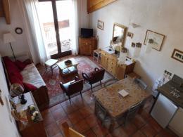 Achat Appartement 4 pièces Montgenevre