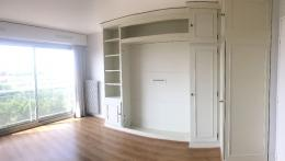 Appartement Montrouge &bull; <span class='offer-area-number'>30</span> m² environ &bull; <span class='offer-rooms-number'>1</span> pièce