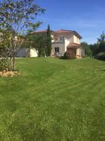 Achat Villa Villette de Vienne
