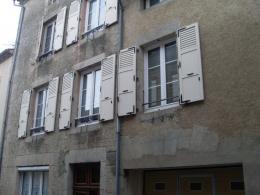 Achat Maison 7 pièces Bellac