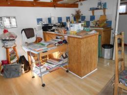 Location studio La Voulte sur Rhone
