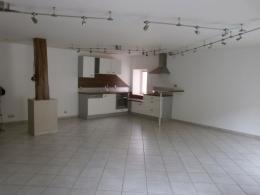 Location Appartement 2 pièces Frouard