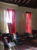 Achat studio Paris 05