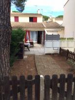 Achat Maison 2 pièces Le Cap D Agde