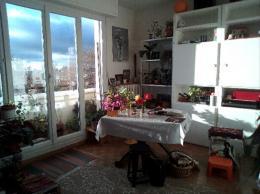 Achat Appartement 3 pièces Villejuif